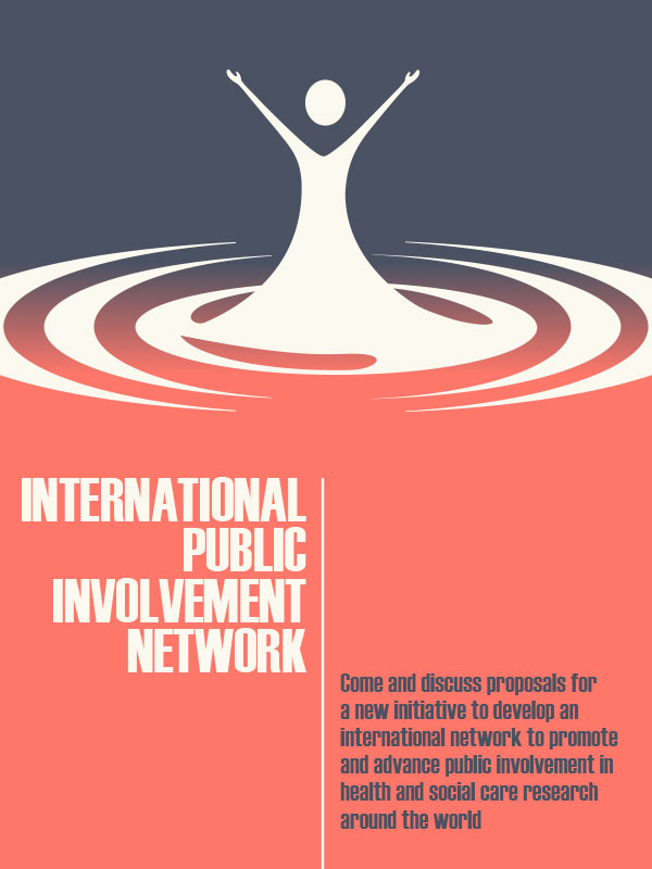 IPIN-poster