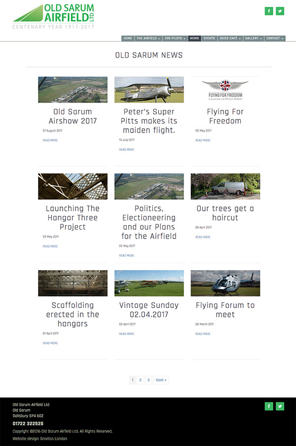 OS-airfield-1